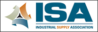 Click Here to go to the ISA website